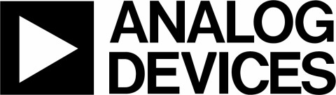 Analog Devices Inc distributor