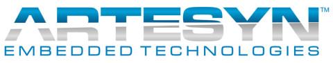 Artesyn Embedded Technologies distributor