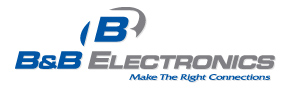 B&B Electronics industries