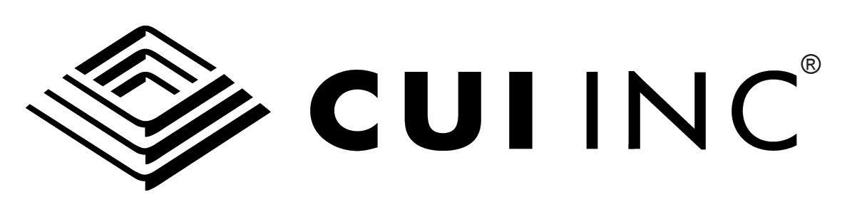 cui inc power supplies distributors