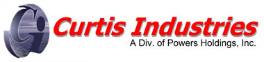 Curtis Industries distributor