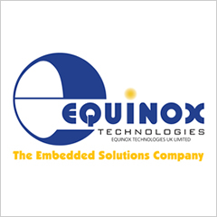 Equinox Technologies distributor