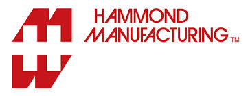Hammond manufacturing industries