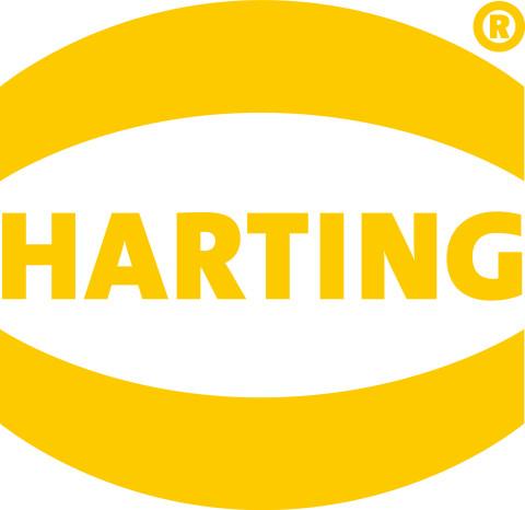 Harting distributor