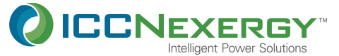 ICCNEXERGY distributor