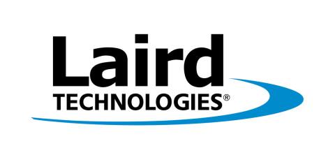 Laird Technologies distributor