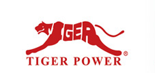 Lead Year Enterprise tiger power distributor