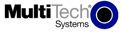 Multi tech systems industries distributor