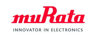 Murata Electronics distributor