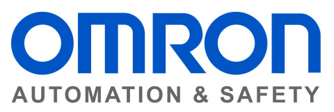 Omron Automation & Safety distributor