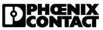 Phoenix Contact distributor
