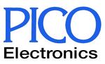 Pico Electronics distributor.