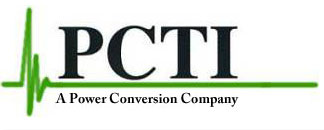 Power Conversion Technologies distributor