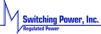Switching Power Inc distributor