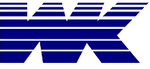 Wayne Kerr Electronics distributor