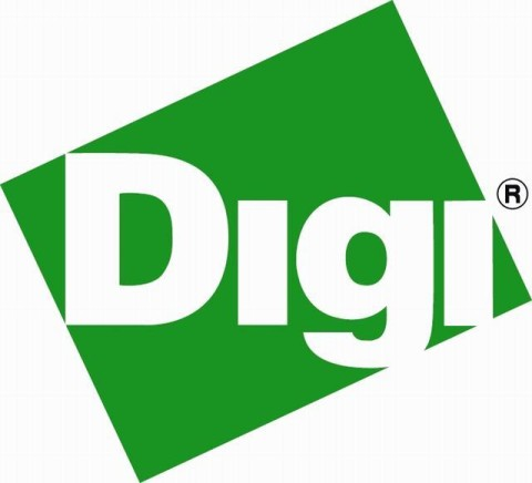 Digi international inc distributor