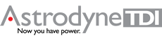 astrodyne distributor