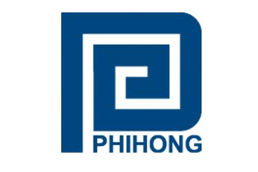 Phihong distributor