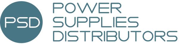 Power Supplies Distributors