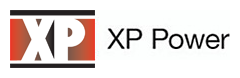 xp-power distributor