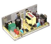 HiTRON Electronics internal switcher
